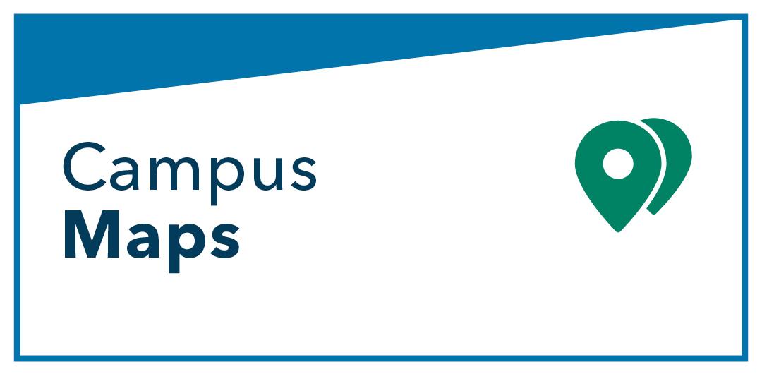 university of washington fall 2018 application