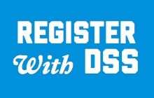 Register with DSS
